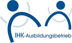 IHK_Ausbildungsbetrieb